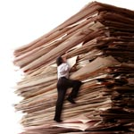 Paperless-Bookkeeping